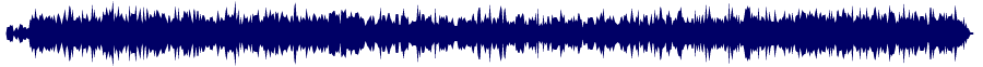 waveform of track #64471