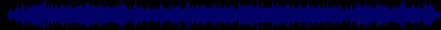 waveform of track #64488