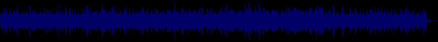 waveform of track #64490