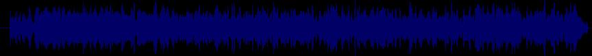 waveform of track #64497