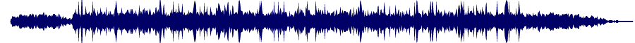 waveform of track #64506