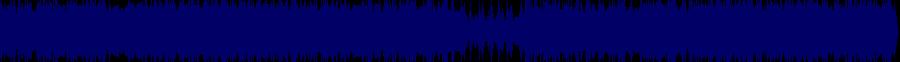 waveform of track #64507