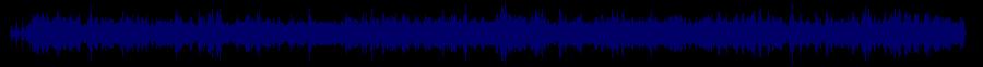waveform of track #64524