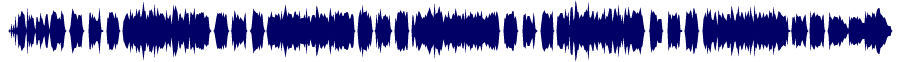 waveform of track #64532