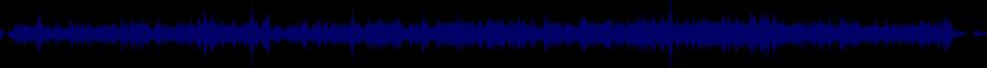 waveform of track #64544
