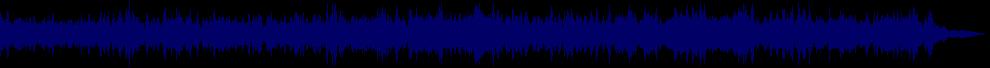 waveform of track #64546