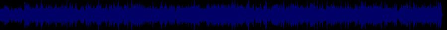 waveform of track #64550