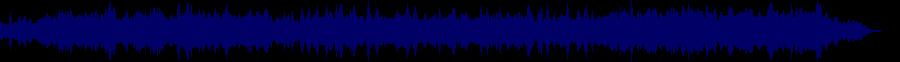 waveform of track #64559