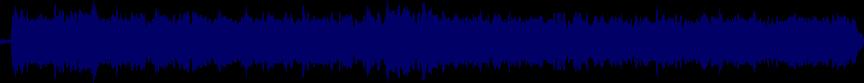 waveform of track #64562