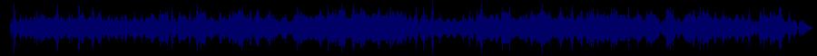 waveform of track #64567