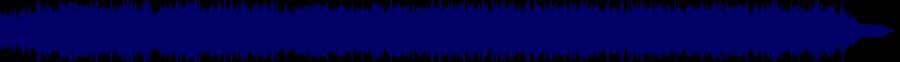 waveform of track #64569