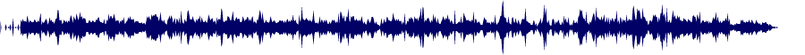 waveform of track #64583
