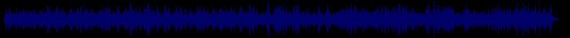 waveform of track #64590