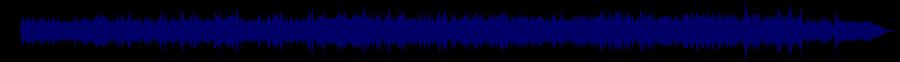 waveform of track #64594