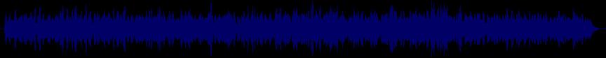 waveform of track #64651