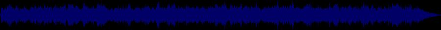 waveform of track #64661