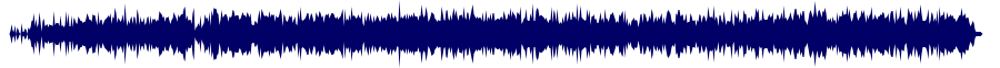 waveform of track #64663