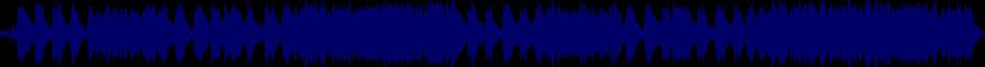 waveform of track #64673