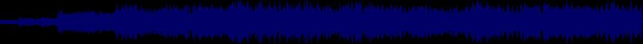 waveform of track #64682