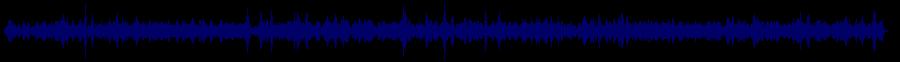 waveform of track #64726
