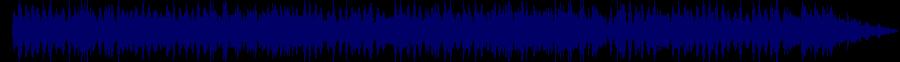 waveform of track #64740