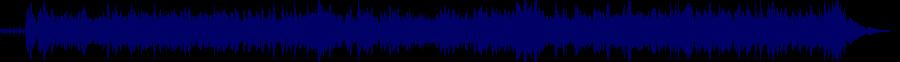 waveform of track #64763