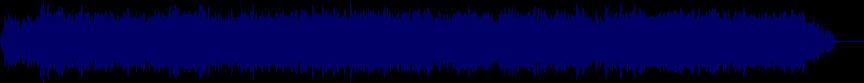 waveform of track #64767