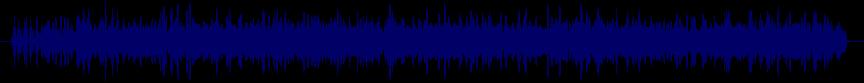 waveform of track #64776