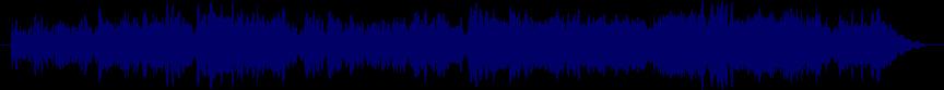 waveform of track #64785