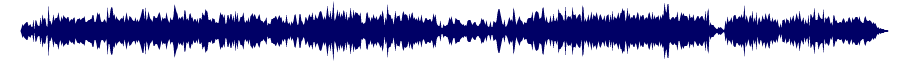 waveform of track #64786