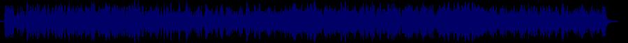 waveform of track #64787