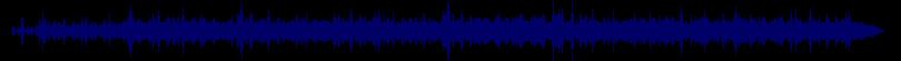 waveform of track #64789