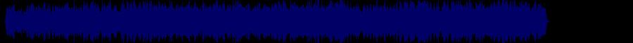 waveform of track #64793