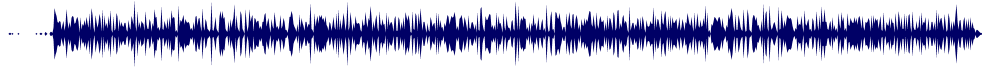 waveform of track #64810