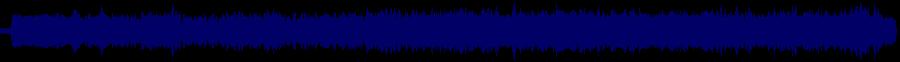 waveform of track #64813