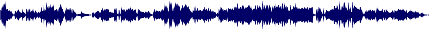 waveform of track #64817