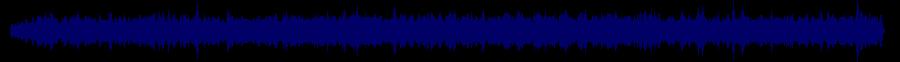 waveform of track #64852