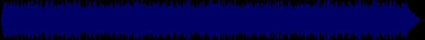 waveform of track #64857