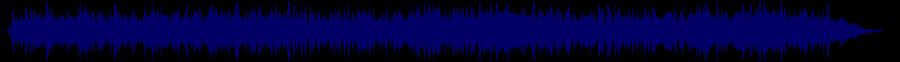 waveform of track #64864