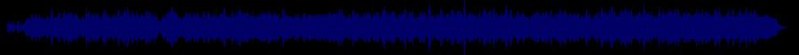 waveform of track #64883