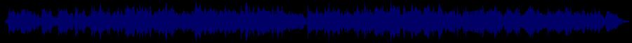 waveform of track #64893