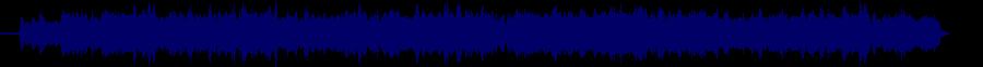 waveform of track #64895