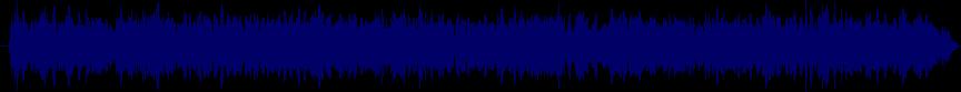 waveform of track #64896