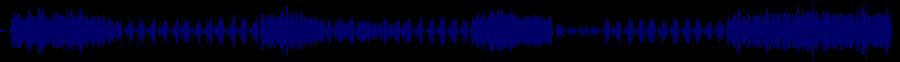 waveform of track #64916