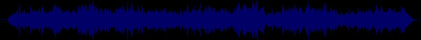 waveform of track #64917
