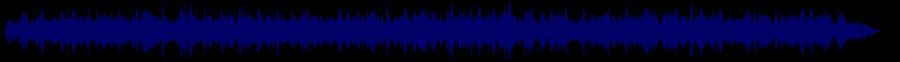 waveform of track #64926