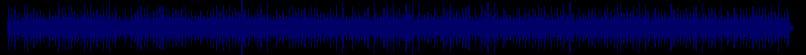 waveform of track #64929