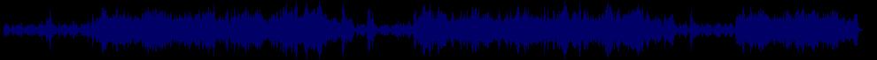 waveform of track #64971