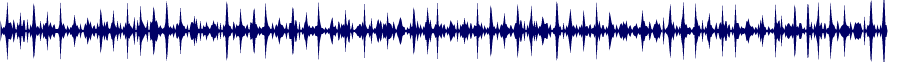 waveform of track #65008