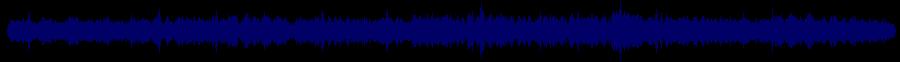 waveform of track #65009